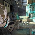 Скриншот Tom Clancy's Ghost Recon Phantoms – Изображение 16