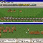 Скриншот The Great Battles of Alexander – Изображение 25