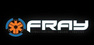 Fray. Видео #1