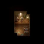 Скриншот Finding Paradise – Изображение 8