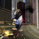 Скриншот Crime Scene: Manhattan – Изображение 14