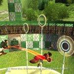 Скриншот Harry Potter: Quidditch World Cup – Изображение 39