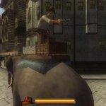 Скриншот Indiana Jones and the Staff of Kings – Изображение 21