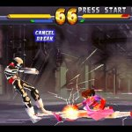 Скриншот Street Fighter EX 2 Plus – Изображение 5