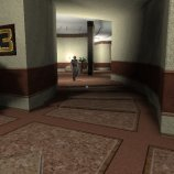 Скриншот Утопия Сити – Изображение 2