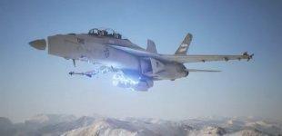 Ace Combat 7: Skies Unknown. Трейлер с PSX 2016
