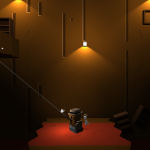 Скриншот Hot Tin Roof – Изображение 1