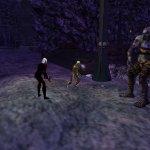Скриншот EverQuest: The Legacy of Ykesha – Изображение 9