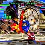 Скриншот Marvel vs. Capcom 2: New Age of Heroes – Изображение 28