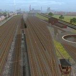 Скриншот Trainz 2010: Settle and Carlisle – Изображение 3