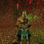 Скриншот Hero Online – Изображение 1