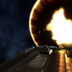 Скриншот Wing Commander Saga: The Darkest Dawn – Изображение 24