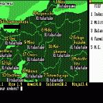 Скриншот Nobunaga's Ambition – Изображение 12