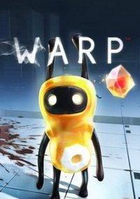 Обложка Warp