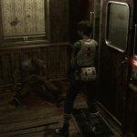 Скриншот Resident Evil Zero HD – Изображение 31