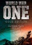 World War One Gold Edition