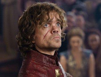В «Игре престолов» может быть больше эпизодов, чем планировалось