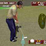 Скриншот Leaderboard Golf – Изображение 4