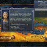 Скриншот Grand Ages: Rome – Изображение 2