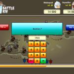 Скриншот BattleTriv – Изображение 3