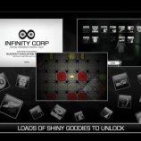 Скриншот Infinight