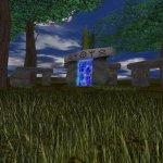 Скриншот FreeWorld: Apocalypse Portal – Изображение 4