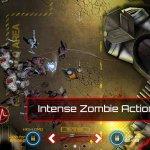 Скриншот SAS: Zombie Assault 4 – Изображение 5