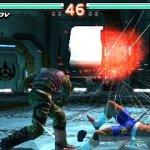 Скриншот Tekken 3D: Prime Edition – Изображение 21