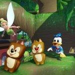 Скриншот Disney Infinity: Marvel Super Heroes – Изображение 21