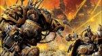 Warhammer 40000: Eternal Crusade. Интервью с разработчиком - Изображение 4