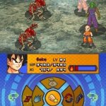 Скриншот Dragon Ball Z: Attack of the Saiyans – Изображение 25