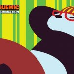 Скриншот PENGUEMIC: Word Domination – Изображение 7