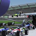 Скриншот TrackMania Nations – Изображение 30