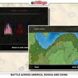 Скриншот Modern Conflict