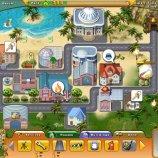 Скриншот Джейн: Город Мечты 2 – Изображение 2