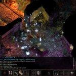 Скриншот Baldur's Gate: Siege of Dragonspear – Изображение 1