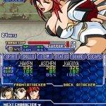 Скриншот Super Robot Taisen OG Saga: Endless Frontier – Изображение 3