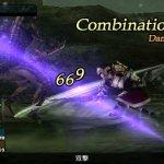 Скриншот Frontier Gate – Изображение 11