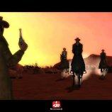 Скриншот Fenimore Fillmore's Revenge