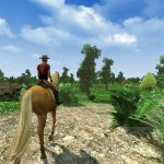 Скриншот Ellen Whitaker's Horse Life – Изображение 2