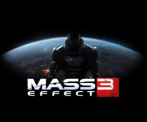 Релизный трейлер Mass Effect 3