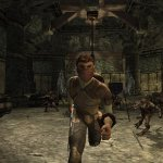 Скриншот Dungeons & Dragons Online – Изображение 368