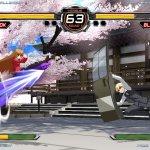 Скриншот Dengeki Bunko: Fighting Climax – Изображение 17