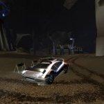 Скриншот Auto Assault – Изображение 32