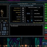 Скриншот The Temple of Elemental Evil: A Classic Greyhawk Adventure – Изображение 49