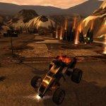 Скриншот Auto Assault – Изображение 148
