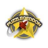 Скриншот Puzzlegeddon