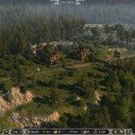 Скриншот Legends of Eisenwald – Изображение 12