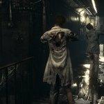 Скриншот Resident Evil HD Remaster – Изображение 24