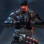 Скриншот Overwatch – Изображение 155